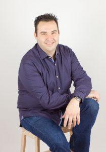 Josep Maria Ranchal
