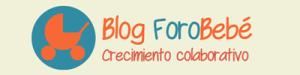 Blog ForoBebé