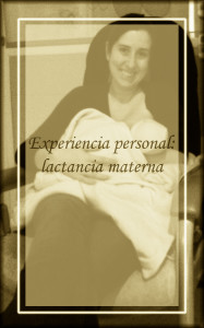 post experiencia personal lactancia materna copia