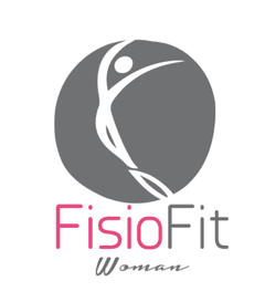 FisioFit Woman