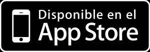 Disponible-en-el-app-store