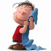 Linus mantita