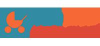 Logotipo ForoBebé