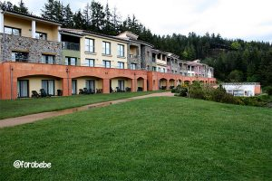 Hotel Vilar Rural de Sant Hilari Sacalm
