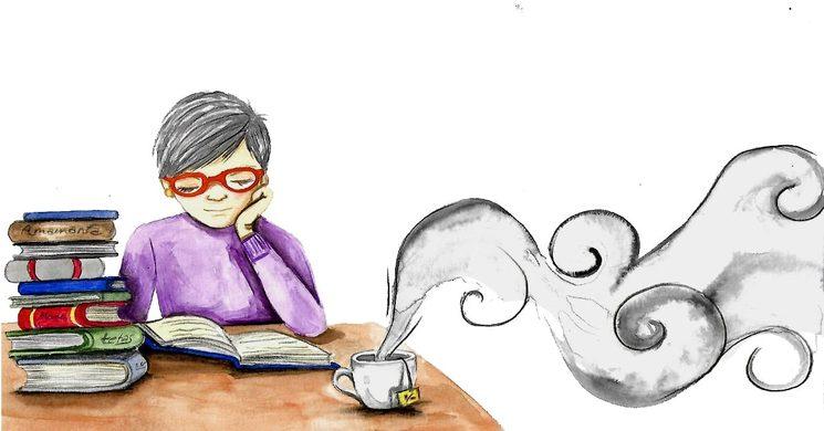 Cuento ilustrado Mamá, yo también quiero dar teta de Raquel Monfort.